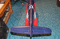 Name: F4U Corsair_Build_Un-Boxing-Evaluation_10-16-2010_0024.jpg