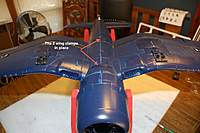 Name: F4U Corsair_Build_Un-Boxing-Evaluation_10-16-2010_0032.jpg