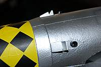 Name: F4U Corsair_Build_WasteGate-DeflectorMod_10-21-2010_0000.jpg