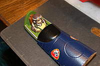 Name: F4U Corsair_Build_Cockpit-Pilot_Mod_11-05-2010_0014.jpg