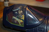 Name: F4U Corsair_Build_Cockpit-Pilot_Mod_11-05-2010_0019.jpg