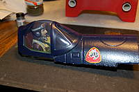 Name: F4U Corsair_Build_Cockpit-Pilot_Mod_11-05-2010_0020.jpg