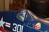 Name: F4U Corsair_Build_Cockpit-Pilot_Mod_11-05-2010_0022.jpg