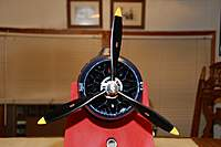 Name: F4U Corsair_Build_580-13' 3-BladeVP_11-03-2010_0003.jpg