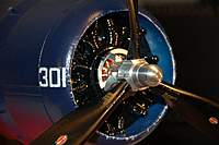 Name: F4U Corsair_Build_580Motor-3-Blade15'VP_10-31-2010_0011.jpg