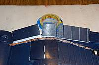 Name: F4U Corsair_Build_Flaps_Mod_11-07-2010_0012.jpg