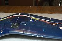 Name: F4U Corsair_Build_Flaps_Mod_11-11-2010_0000.jpg