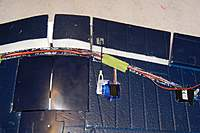Name: F4U Corsair_Build_Flaps_Mod_11-11-2010_0002.jpg
