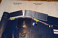Name: F4U Corsair_Build_Flaps_Mod_11-11-2010_0003.jpg