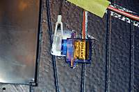 Name: F4U Corsair_Build_Flaps_Mod_11-11-2010_0005.jpg