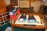 Name: F4U Corsair_Build_1-Piece_Wing_Mod_11-13-2010_0000.jpg
