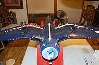 Name: F4U Corsair_Build_1-Piece_Wing_Mod_11-13-2010_0002.jpg