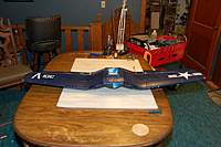 Name: F4U Corsair_Build_1-Piece_Wing_Mod_11-13-2010_0007.jpg