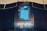 Name: F4U Corsair_Build_1-Piece_Wing_Mod_11-13-2010_0011.jpg