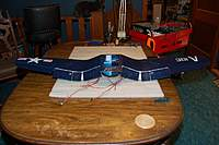 Name: F4U Corsair_Build_1-Piece_Wing_Mod_11-13-2010_0012.jpg