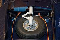 Name: F4U Corsair_Build_Robart-Goodyears_11-24-2010_0005.jpg