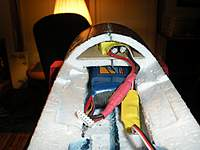 Name: F4U Corsair_Build_Electronics_ESC_11-21-2010_0002.jpg