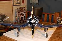 Name: F4U Corsair_Build_VarioPROP_2-Blade-14'Speed_12-07-2010_0000.jpg