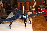 Name: F4U Corsair_Build_VarioPROP_2-Blade-14'Speed_12-07-2010_0002.jpg