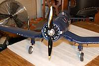 Name: F4U Corsair_Build_VarioPROP_2-Blade-14'Speed_12-07-2010_0003.jpg