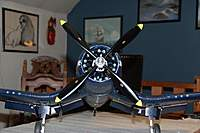 Name: F4U Corsair_Build_VarioPROP_4-Blade-15'_12-07-2010_0000.jpg