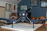 Name: F4U Corsair_Build_VarioPROP_4-Blade-15'_12-07-2010_0002.jpg