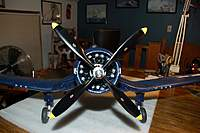 Name: F4U Corsair_Build_VarioPROP_4-Blade-15'_12-07-2010_0003.jpg