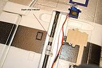 Name: P-47 Thunderbolt_Build_Wing-Spar_Mod_DrillBit_12-11-2010_0004.jpg