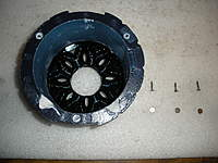 Name: F4U Corsair_Build_Cowl-Magnet_Mod_11-20-2010_0000.jpg