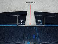 Name: F4U Corsair_Build_Elevator-JoinerRod_11-18-2010_0001.jpg