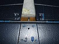 Name: F4U Corsair_Build_Elevator-JoinerRod_11-18-2010_0003.jpg