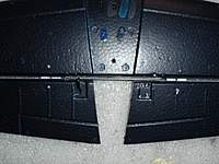Name: F4U Corsair_Build_Elevator-JoinerRod_11-18-2010_0005.jpg