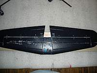 Name: F4U Corsair_Build_Elevator-Spar_12-16-2010_0008.jpg