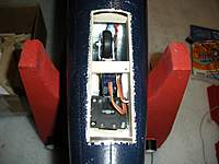 Name: F4U Corsair_Build_TailWheel-BayDoor_Blog_12-19-2010_0003.jpg