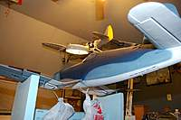 Name: F4U Corsair_Build_M-D_Repaint_12-30-2010_0007.jpg