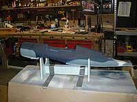 Name: F4U Corsair_Build_M-D_Repaint_12-30-2010_0019.jpg