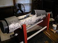 Name: F4U Corsair_Build_M-D_Repaint_12-28-2010_0003.jpg