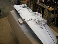 Name: F4U Corsair_Build_M-D_Repaint_12-28-2010_0016.jpg
