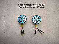 Name: B-25 Mitchell_Build_1050kv-Motors_12-28-2010_0001.jpg