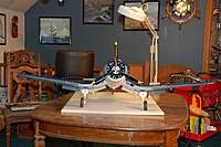 Name: F4U Corsair_Photo_Marines-Dream_01-09-2011_0012.jpg