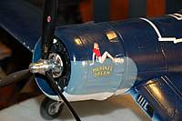 Name: F4U Corsair_Photo_Marines-Dream_01-09-2011_0014.jpg
