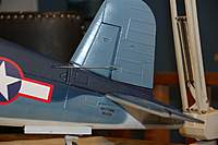 Name: F4U Corsair_Photo_Marines-Dream_01-09-2011_0021.jpg