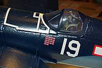 Name: F4U Corsair_Photo_Marines-Dream_01-09-2011_0025.jpg