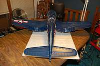 Name: F4U Corsair_Photo_Marines-Dream_01-09-2011_0027.jpg