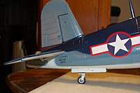Name: F4U Corsair_Photo_Marines-Dream_01-09-2011_0029.jpg