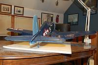 Name: F4U Corsair_Photo_Marines-Dream_01-09-2011_0030.jpg