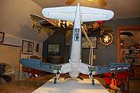 Name: F4U Corsair_Photo_Marines-Dream_01-09-2011_0034.jpg