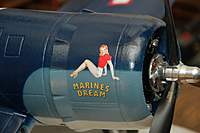 Name: F4U Corsair_Photo_Marines-Dream_01-09-2011_0038.jpg