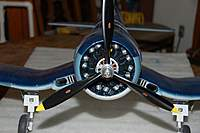 Name: F4U Corsair_Photo_Marines-Dream_01-09-2011_0040.jpg