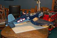 Name: F4U Corsair_Photo_Marines-Dream_01-09-2011_0041.jpg